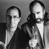 The Brecker Brothers.jpg