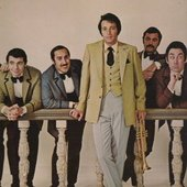 Herb Alpert and the Tijuana Brass_.JPG