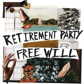 Free Will - Single