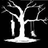 kcrk için avatar
