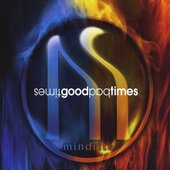 Good Times/Bad Times
