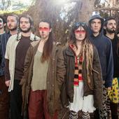 mafalda-grupo.png