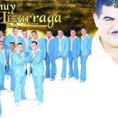 Musica de Chuy Lizarraga y Su Banda Tierra Sinaloense