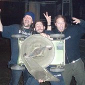agathocles with da lawnmower.jpg