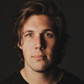 Song-Biz-2-Profile-Jake-Scott.jpg