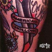 American Hollow - Single