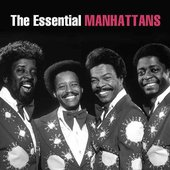 The Essential Manhattans