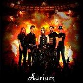 aurium.jpg