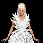 RuPaul's Drag Race: Season 9 - Official Promo Picture