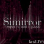 Avatar for Simirror