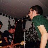 Palatka Band.jpg