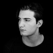 ALESSO-DJ-2015.jpg