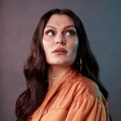 Jessie 2017