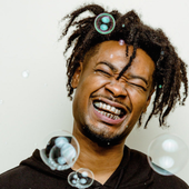 c_scale-f_auto-w_706-v1494519504-this-song-is-sick-media-image-danny-brown-kool-aid-1494519504643-png.jpg