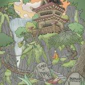 Temple Of Mungk