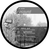 Lightspeed / Hi-Fi / Status Quo