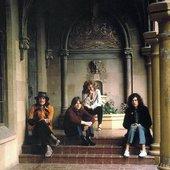 Musica de Led Zeppelin