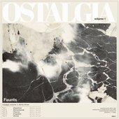 Ostalgia, Vol. 1