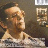 JJL CD-Cover