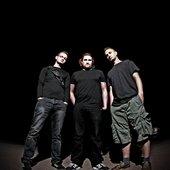 ocean trio 3