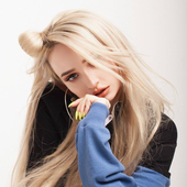 kimpetras22.png
