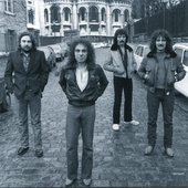 Sabbath in Blue (1980)