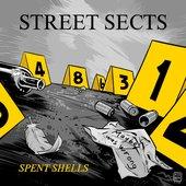Spent Shells
