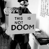 Not DOOM