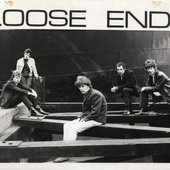 Loose Ends promo photo