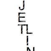 Jet Link