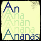 An Ananas