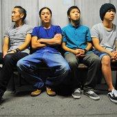 SNATCH (Japanese Punk Band)