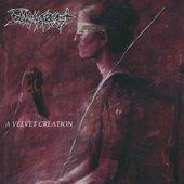 A Velvet Creation (Reissue 2001) [feat. Markus Johnsson, Tobias Gustavsson & Daniel Erlandsson]