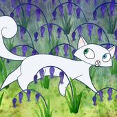 Avatar for sandro666pl