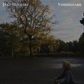 Vondelpark - EP