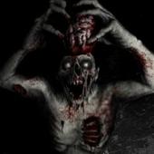 Аватар для KOXX_DeadLine
