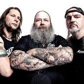 Nitrogods 2014 - band.jpg