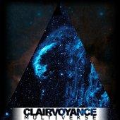 Clairvoyance - Multiverse [2012]