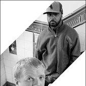 Zed Bias & DJ Injekta