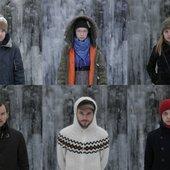 « portrets 2010 » (photo by Lilja Birgisdóttir)