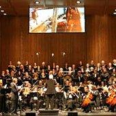 Hollywood Symphony Orchestra