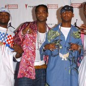 the-diplomats-arrive-at-the-source-hip-hop-music-awards-2003-in-miami-florida-october-13-2003-760x445.jpg