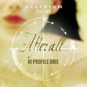 After All (feat. Jaël) [Hi Profile Remix]