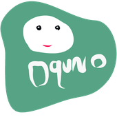 Avatar for oquno