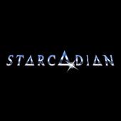 starc.png
