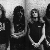 MetalForcesissue4702-1990band.png