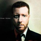 Ryan Horne