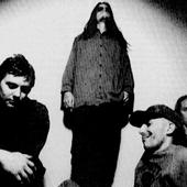 Tool 1994