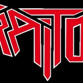 Traitor (Logo)