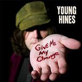 Give Me My Change [Explicit]
